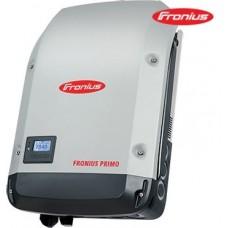 Сетевой инвертор Fronius PRIMO 3.0-1 (3кВт,1 фаза)