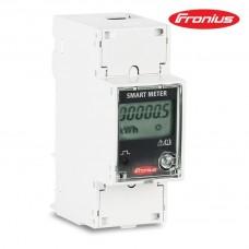 Счетчик двунаправленный Fronius Smart Meter 63A-1