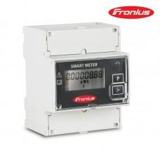 Счетчик двунаправленный Fronius Smart Meter 50кA-3