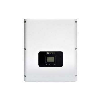 Сетевой инвертор Huawei SUN2000-28KTL