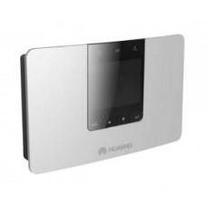 Huawei Smart Logger 1000