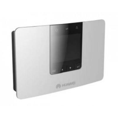 Система мониторинга Huawei Smart Logger 1000 (для инвертора Huawei)
