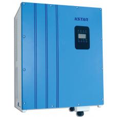 Инвертор сетевой KSTAR KSG-10-DM