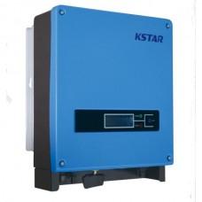 Инвертор сетевой KSTAR KSG-1-SM
