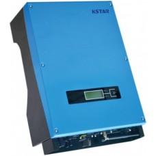 Инвертор сетевой KSTAR KSG-5-DM