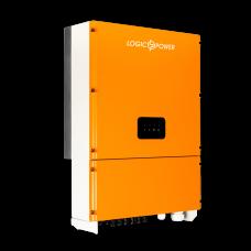 Сетевой инвертор LogicPower LP-SI-30kW