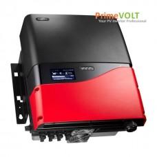 Сетевой инвертор PrimeVOLT PV-3000 N-V 3кВт (1 трекер)