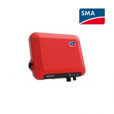 Сетевой инвертор SMA SUNNY BOY 4000TL-21