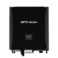 Solar Expert Hybrid 10k (48V)