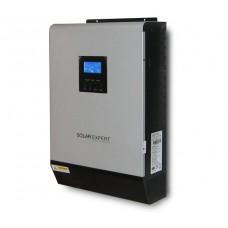 ИБП источник бесперебойного питания Solar Expert PWM 5000 (48V)
