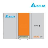 Устройство мониторинга Delta SOLIVIA Gateway M1 G2
