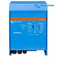 Источник бесперебойного питания Victron Energy MultiPlus 24/1200/25 (Без контроллера заряда)