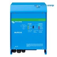 Источник бесперебойного питания Victron Energy MultiPlus 48/5000/70-100 (Без контролеров заряда)