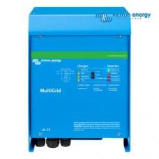 Источник бесперебойного питания Victron Energy MultiPlus 48/3000/35-16 (Без контролера заряда)
