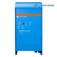 Источник бесперебойного питания Victron Energy MultiPlus С 12/1600/70-16 (Без контролеров заряда)