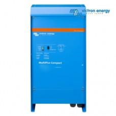 ИБП источник бесперебойного питания Victron Energy MultiPlus С 12/1600/70-16 (Без контролеров заряда)