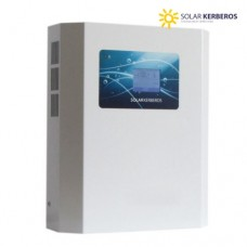 Устройство нагрева воды от фотомодулей KERBEROS 320.В