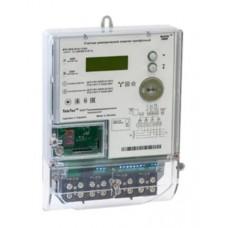 Трехфазный счетчик MTX 3G30.DH.4L1-DОG4
