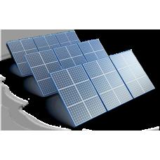 Выбор производителя солнечных панелей