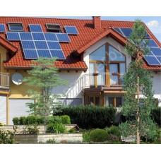 6 шагов для успешного выбора солнечных панелей