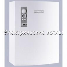 Электрические котлы отопления – плюсы и минусы для частного дома