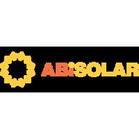 Abi Solar