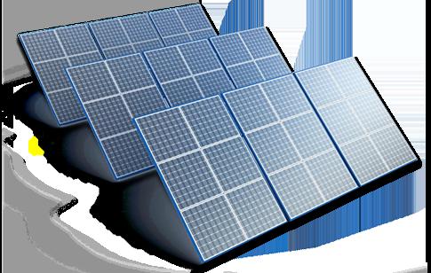 выбор солнечных батарей